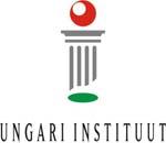 Ungari Instituut